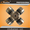 Cardan Shaft High Quality Chassis Parts pefect U-Joints 31*87 Aelwen Universal Joint shaft