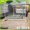 Australia style temporary fence factory sale,outdoor temporary dog fence