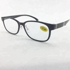 Custom made PC Promotion cheap Reading Glasses accept small order qty