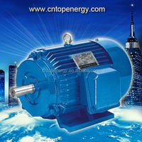 Y series 3phase ac induction motor drilling use motor