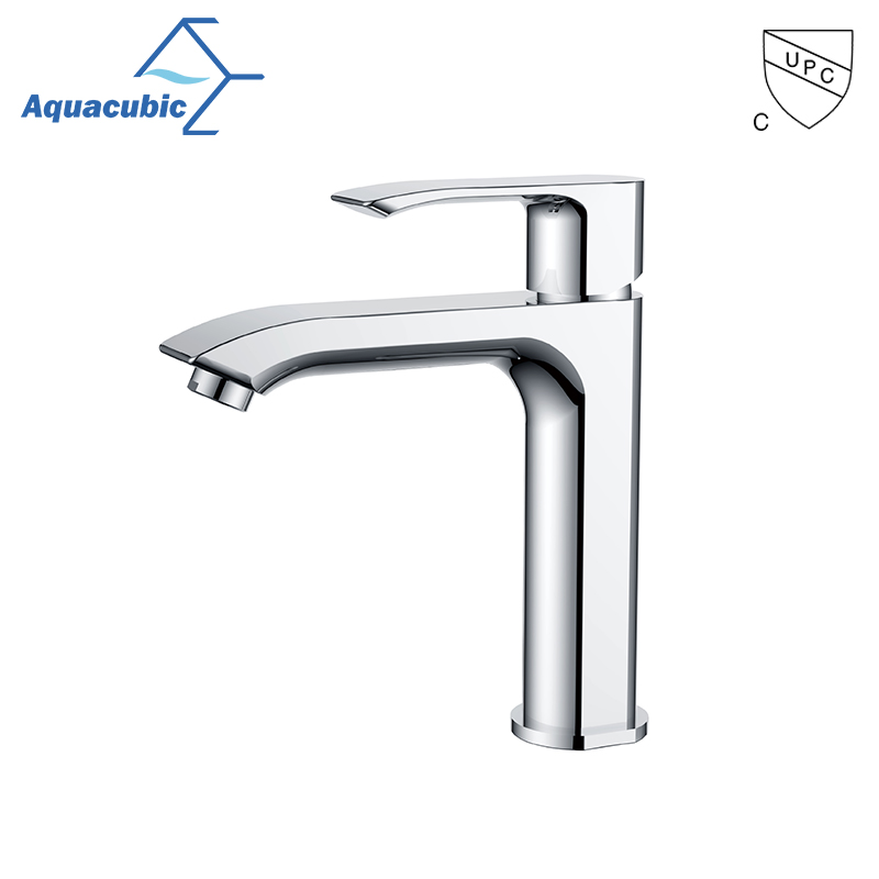 Upc Faucet, Upc Faucet Suppliers and Manufacturers at Alibaba.com