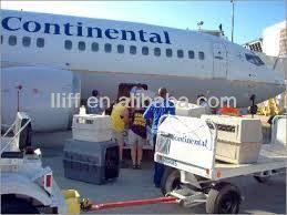 Abu Dhabi Air Cargo Door To Door Service In Tianjin Buy