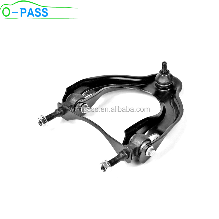 OPASS Suspension replacement parts 51460-SR3-013 Front axle upper track  control arm for Honda Civic Integra & Rover 400 45 MG ZS