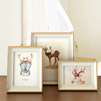 Photo Frames Wholesale Mumbai Drawing Make Wood Picture Frames - Buy ...