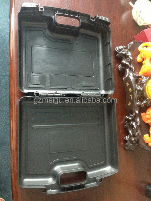 China manufacturer custom tricycle hard case cheap tool box_124004633