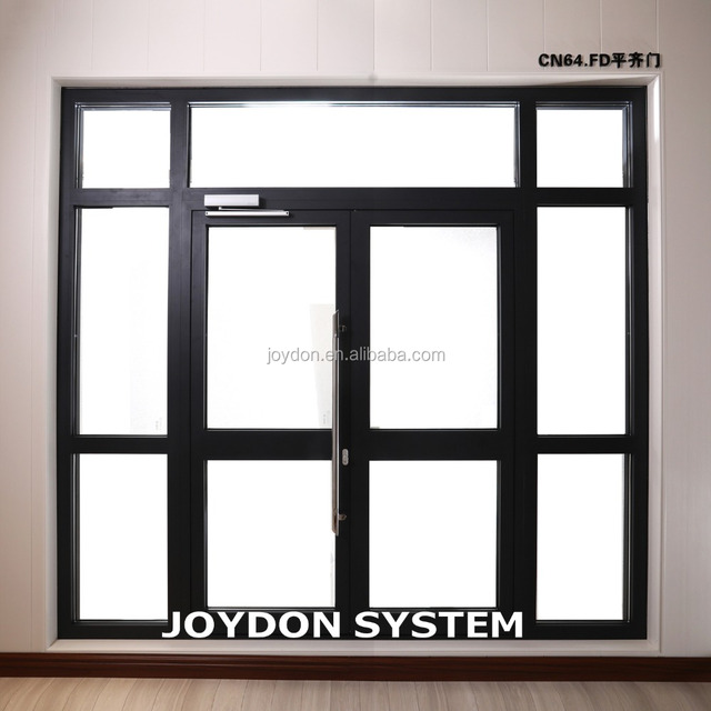 Buy Cheap China Swing French Doors Products Find China Swing French