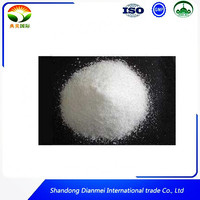 High Quality CAS 328-50-7 Alpha-Ketoglutaric Acid with Best Price