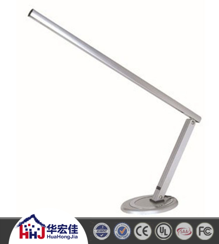 Nail table lamp wholesale lamp suppliers alibaba mozeypictures Image collections