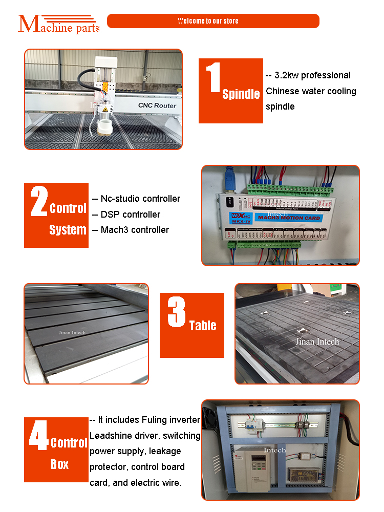 Vacuum Table Good Working Effort The Most Expensive Cnc Metal Leather Balsa Wood Cutting Machine