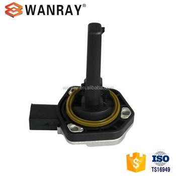 Oil Level Sensor Oe No 12617501786 For Bmw E90 E46 E81 E87 N42 - Buy  Sensor,Level Sensor,Oil Level Sensor Product on Alibaba com