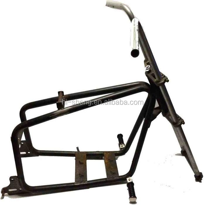 Oem Mini Bike Frame For Sale 1024x902 Bicycle Frame - Buy Bicycle ...