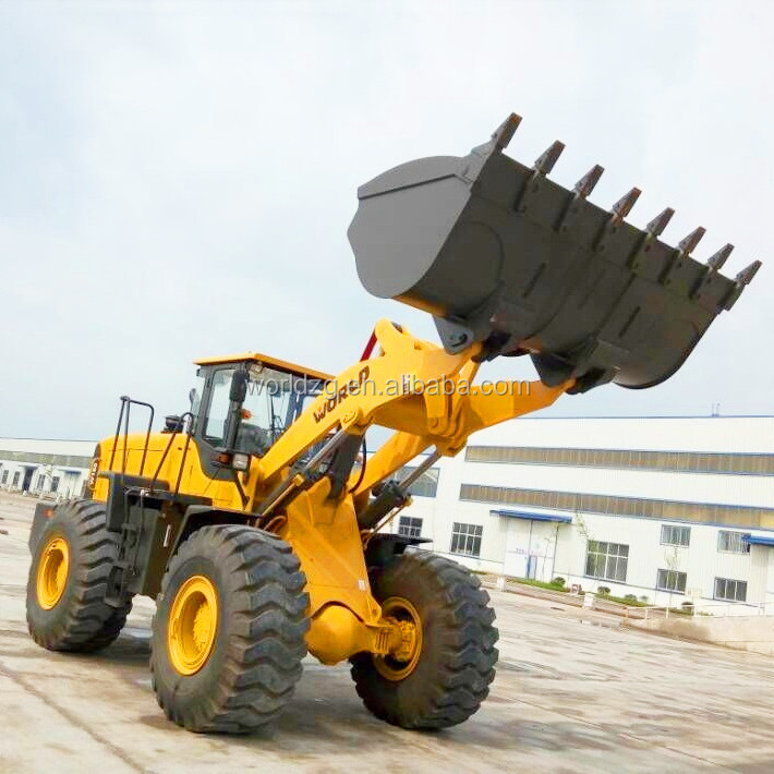 front loader 6 ton with zf transmission zf transmission controller, zf transmission controller suppliers  at readyjetset.co