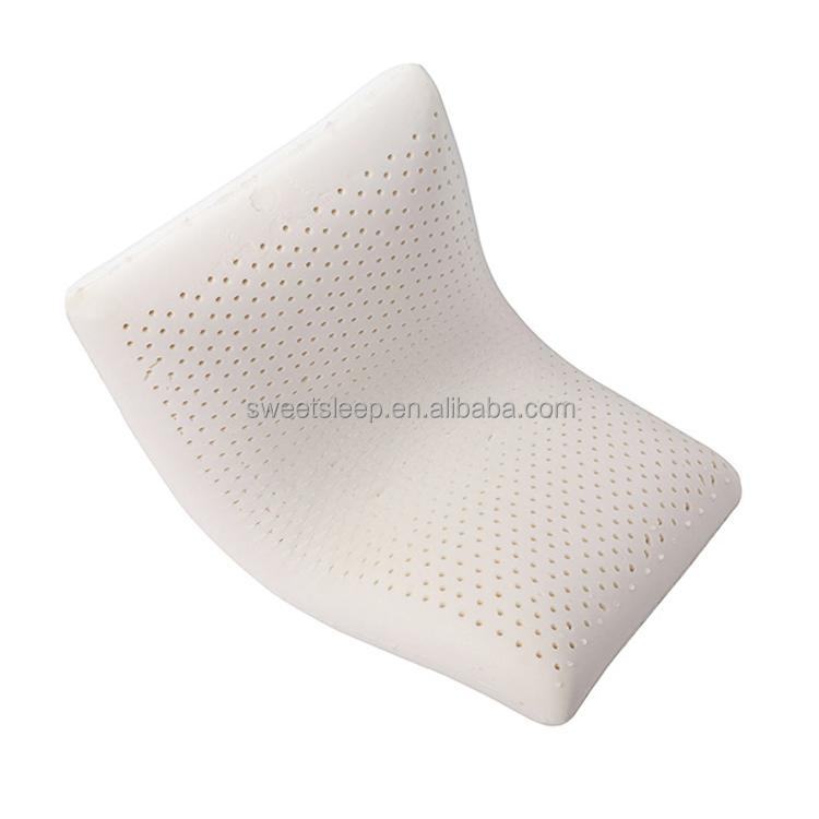 latex pillow thailand latex pillow thailand suppliers and at alibabacom