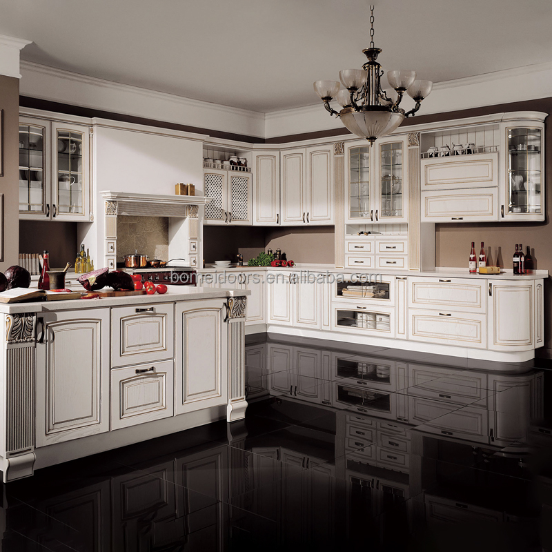 Painting Mdf Kitchen Cabinets Painting Mdf Kitchen Cabinets