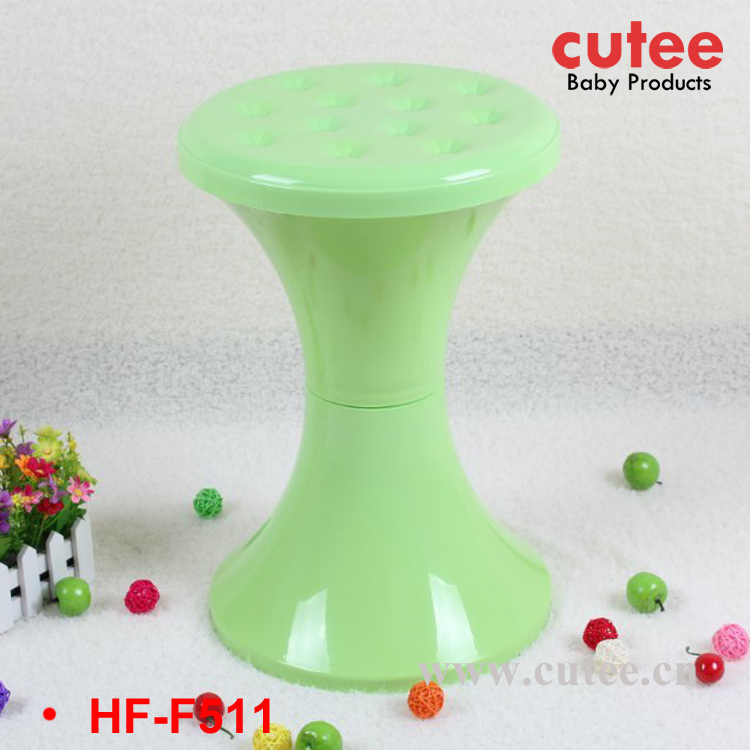Hourglass Stool,Plastic Bistro Chair,Plastic Children Chair