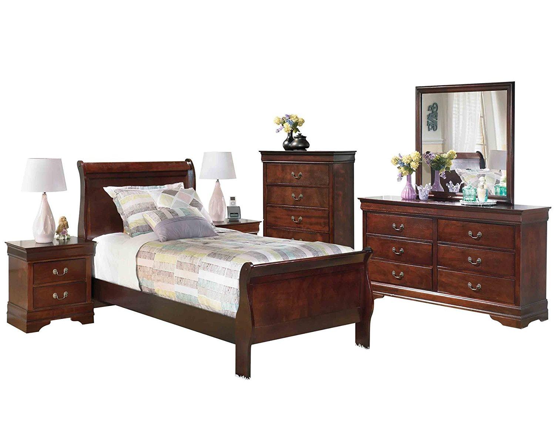 Buy Senator Dark Brown Sleigh Bed With Optional Storage Queen Sleigh Bed With Storage In Cheap