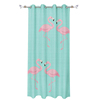 window curtain from china with valance, Designs For model of living room curtain,European design