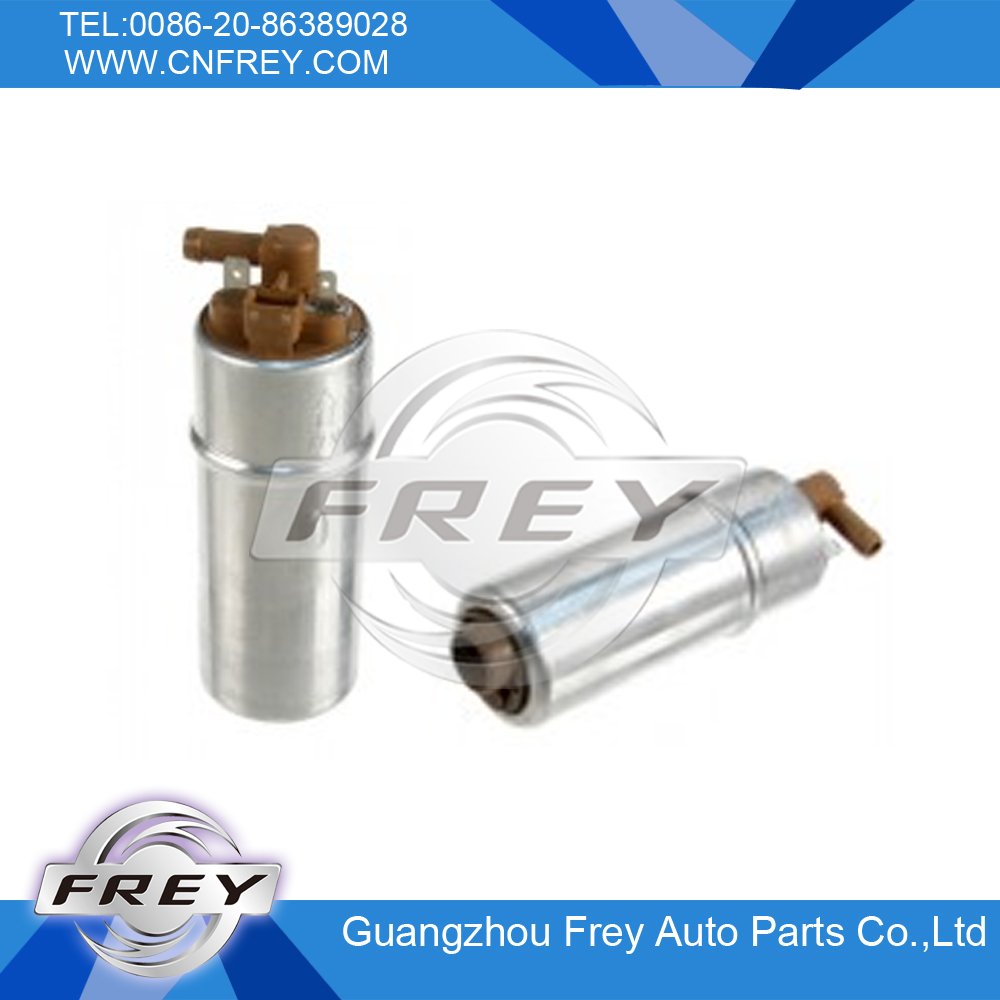 Auto Parts Fuel Filter For M54 E65 E66 16117271162 Buy 2001 Passat Filtere65 Filter7 Series Product On