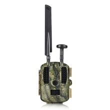 Hohe qualität 1080P Drahtlose SMS MMS GPRS GSM wildlife 4g jagd <span class=keywords><strong>trail</strong></span> <span class=keywords><strong>kamera</strong></span>