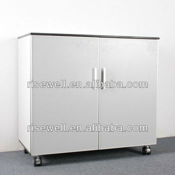 compact laminate office furniture office counter design
