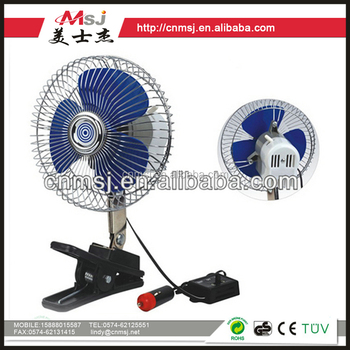 Buy Wholesale Direct From China Auto Cool Solar Power Car