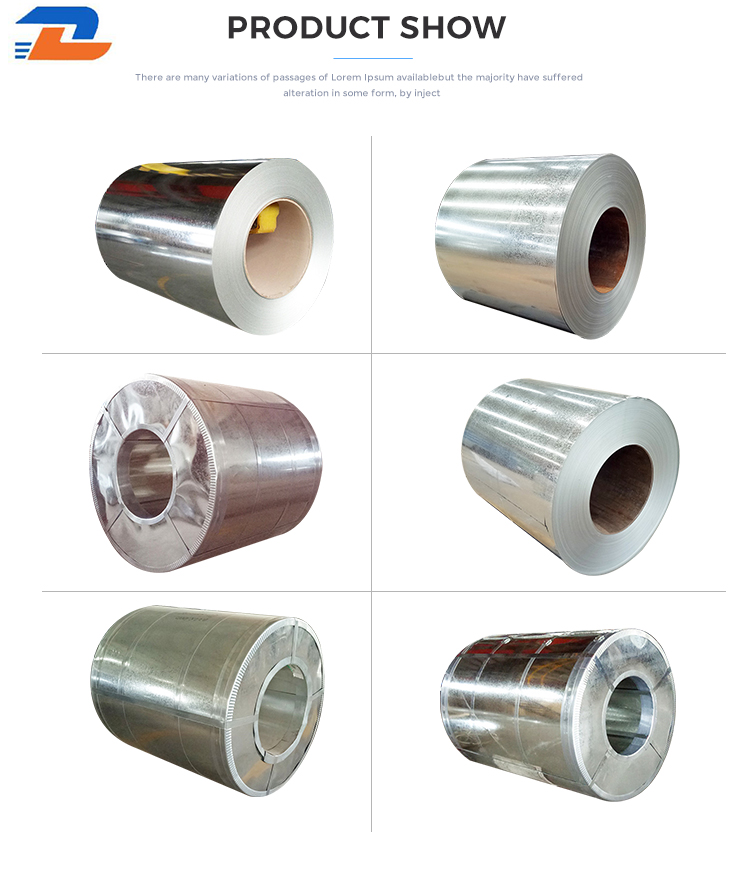 galvanized-steel-coil-2.jpg
