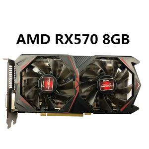 Mining Monero With Amd Radeon Rx 560 4gb 128bit Zcash R9 290x