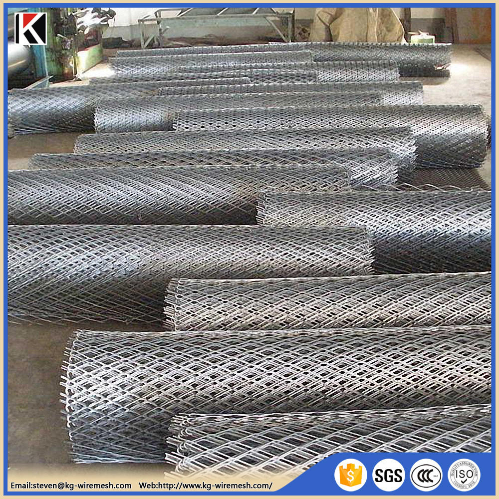 Stretch Metal Sheet, Stretch Metal Sheet Suppliers and Manufacturers ...