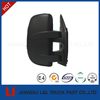 auto folding side mirror for renault master