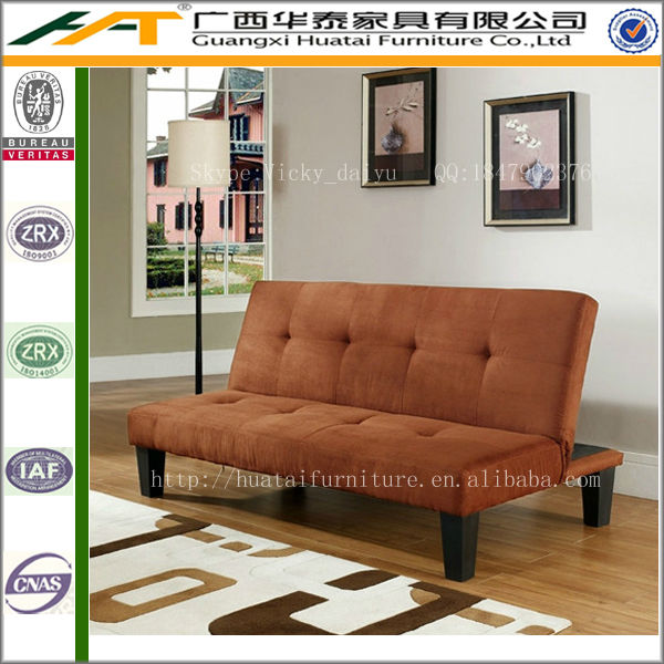 Fashion Sofa Beds Dubai Used In Living Room Furniture High Quality