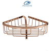 /product-detail/brass-chrome-gold-zinc-alloy-bathroom-corner-soap-basket-60442543565.html