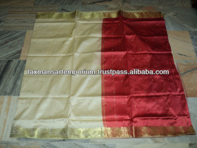 indian sarees banarasi styles bulk mix pack