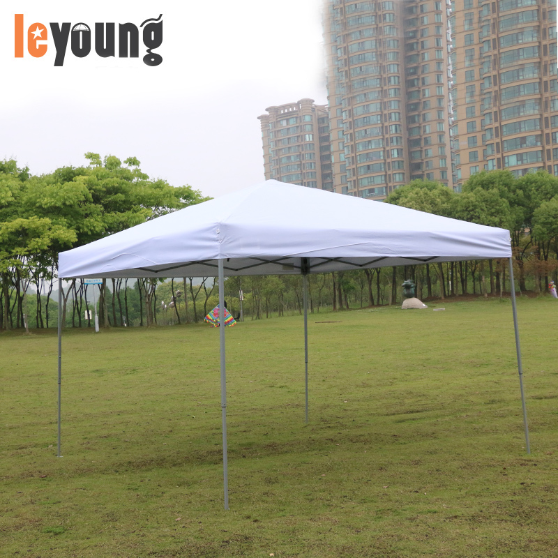 Promotional Easy up Tent 3x3 Steel Canopy for Sears & Promotional Easy Up Tent 3x3 Steel Canopy For Sears - Buy Easy Up ...