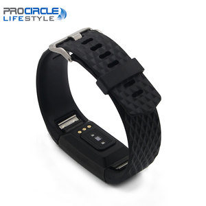 Best Selling Smart Band Fitness Watch Smart Bracelet With Fitness Tracker