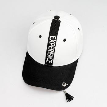 Lean Cup Urban Streetwear Polo Style Hat Dad Cap a40da172ead