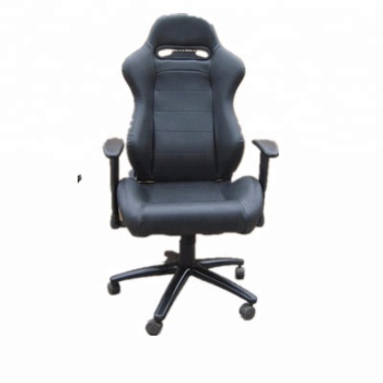 Racing Seat Office Chair JBR 2003