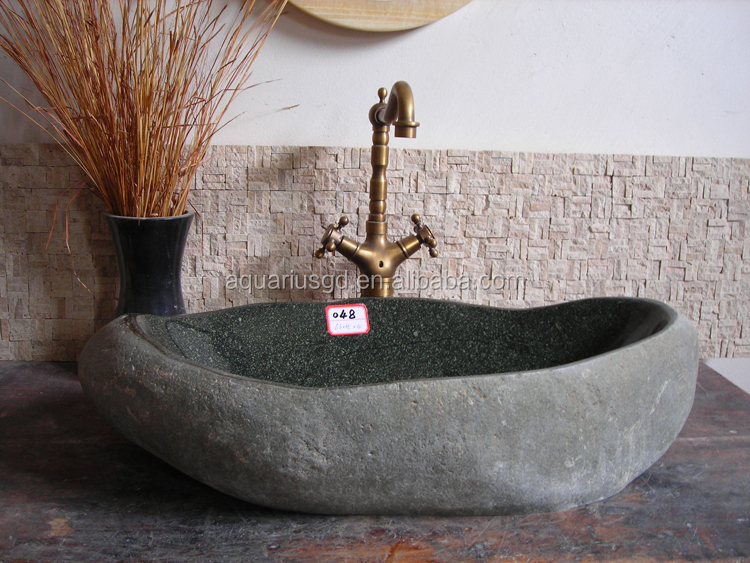 Outdoor Stone Sink : Stone Garden Outdoor Sink - Buy Outdoor Sink,Garden Stone Sink,Garden ...