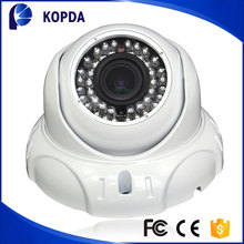 2 megapixel weatherproof night vision poe shenzhen ir ip dome camera