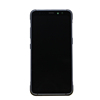 factory Price Original For samsung galaxy s8 active Lcd Display Touch Screen Digitizer Assembly for samsung G892 G892 G892A lcd
