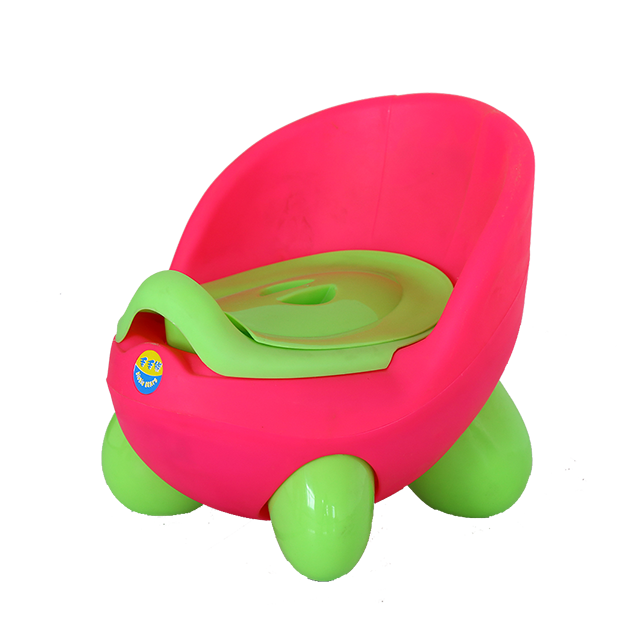 small fast selling items baby plastic potty seat for baby