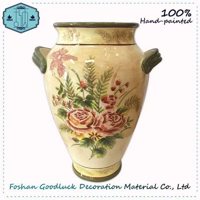 Buy Cheap China Indian Decorative Vase Products Find China Indian