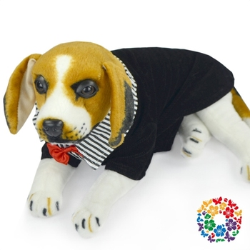 Cute Small Dog Clothes Black Pet Summer T Shirt Shirts Free Dog Clothes Patterns Apparel Clothing  sc 1 st  Alibaba & Cute Small Dog Clothes Black Pet Summer T Shirt Shirts Free Dog ...