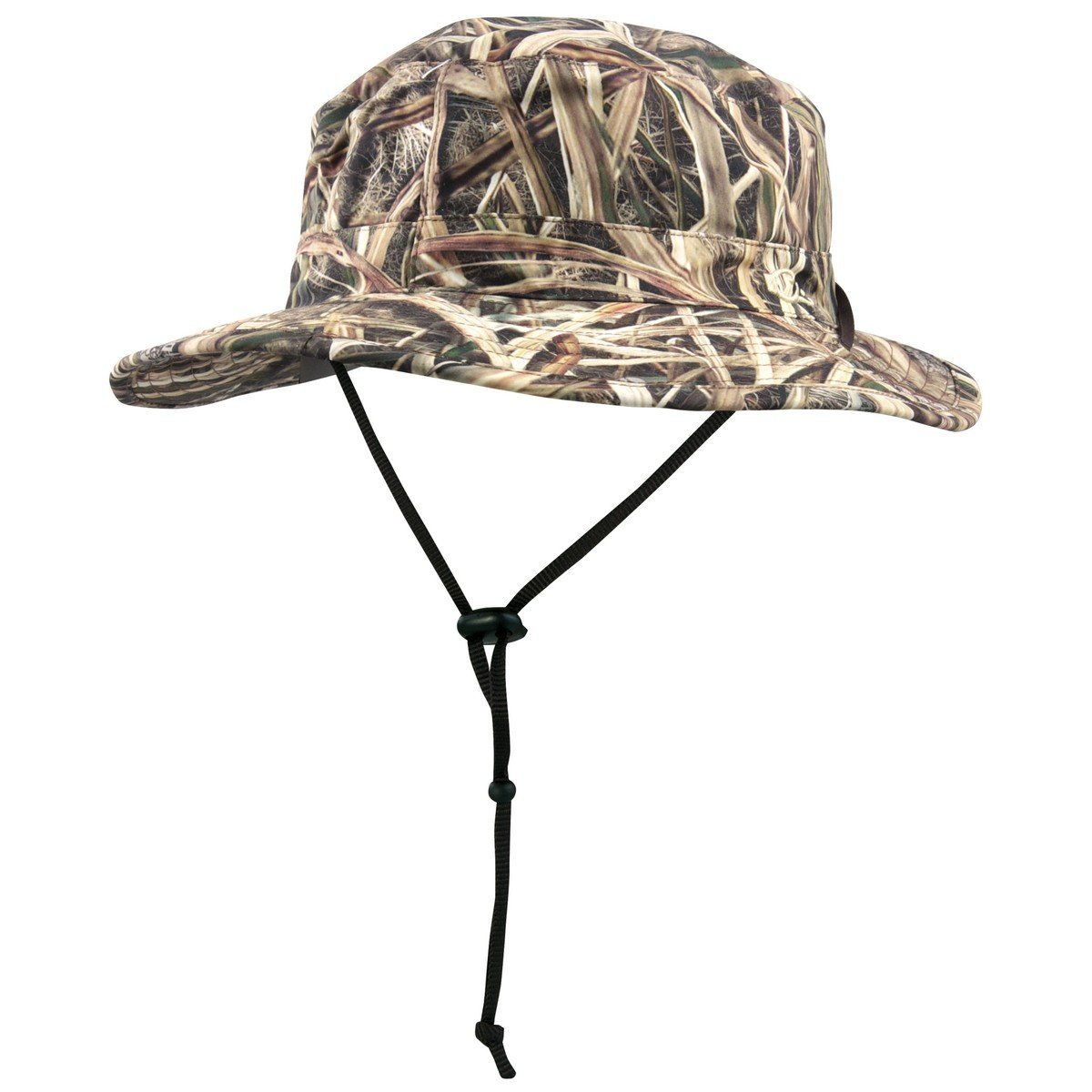 Get Quotations · Drake Waterproof Boonie Hat 1f0041a6f50a