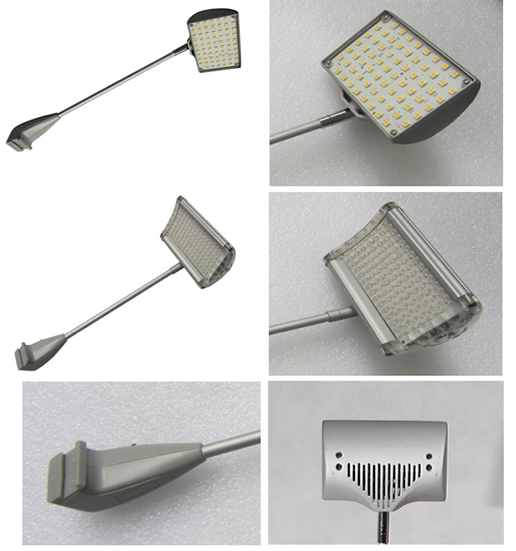 Wall Mounted Plug In Lamps,Wall Picture Lights,12v 2a 15w 1050lm ...