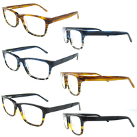 Buy Types of spectacles frame fashion optical in China on Alibaba.com