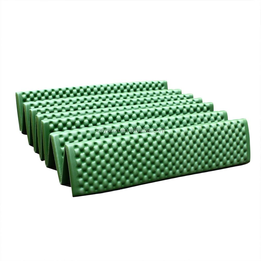 Wholesale Outdoor Foam Folding C&ing Tent Floor Mat Reusable C&ing Sleeping Pad Mat  sc 1 st  Alibaba & Wholesale Outdoor Foam Folding Camping Tent Floor MatReusable ...