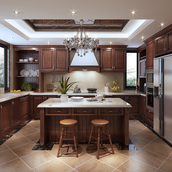 classic kitchen pantry cupboards kitchen cabinets craigslist with rh alibaba com classic kitchen cabinets edmonton classic kitchen cabinets surrey bc