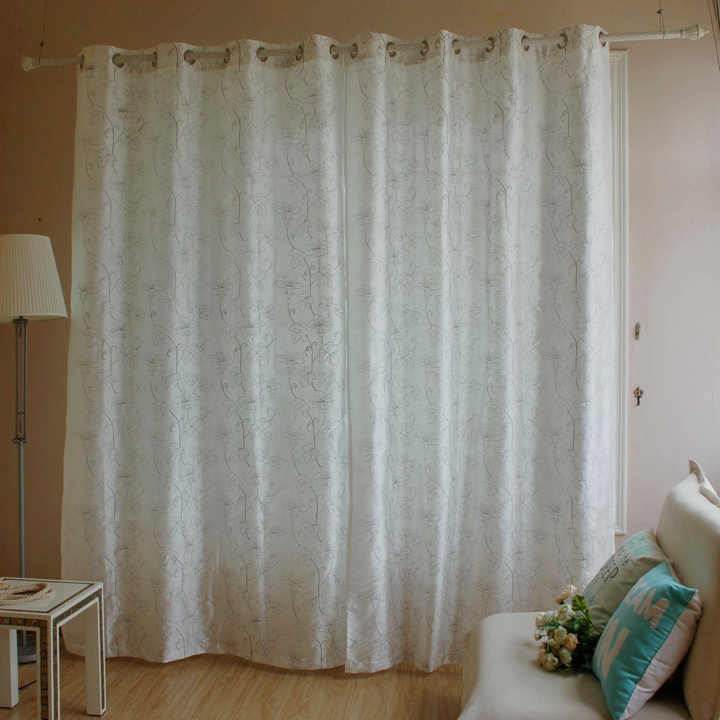 rideaux ikea voilage awesome rideau velux ikea rideau. Black Bedroom Furniture Sets. Home Design Ideas