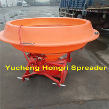 pto manure spreader pto manure spreader suppliers and manufacturers