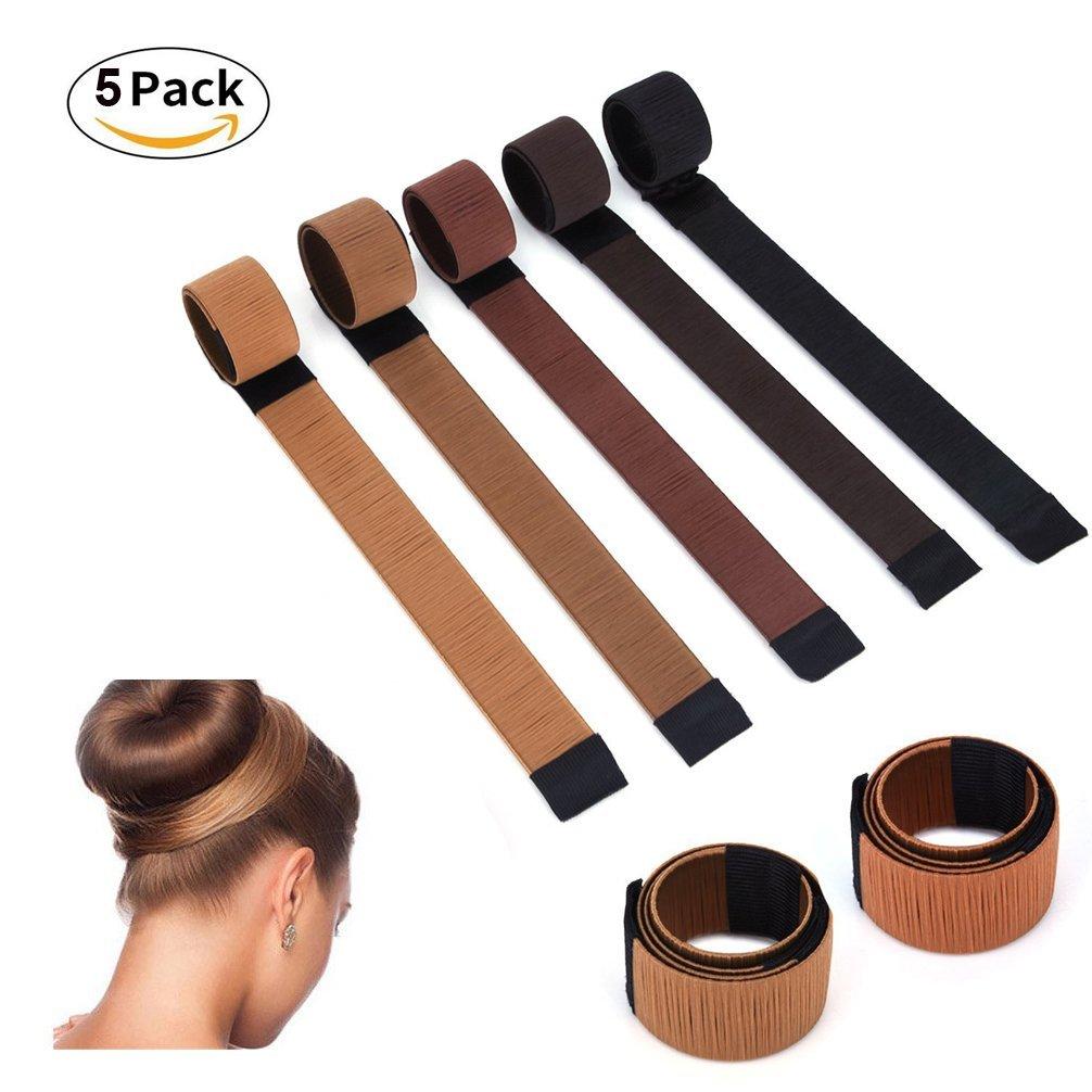 Cheap Bun Hairstyle Accessories Find Bun Hairstyle Accessories